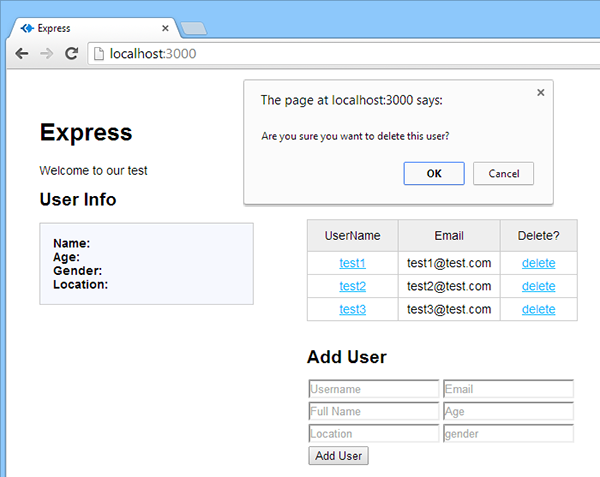 Creating a Simple RESTful Web App with Node.js, Express, and ...